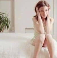 simptome de depresie