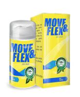mișcare&flex