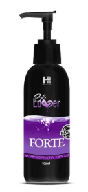 be lover gel