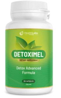 detoximel