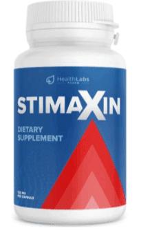 stimaxin