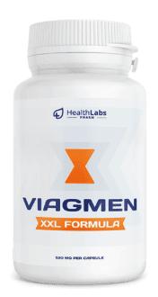 viagmen xxl
