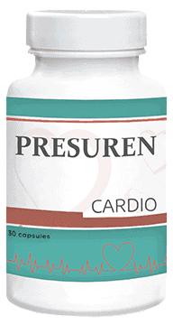 pressione cardio