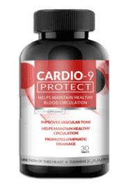 cardio-9