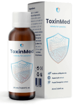 toxinmed