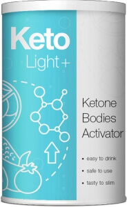 keto light plus recenzii preț forum