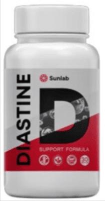 diastine