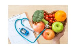 cukrzyca leczenie