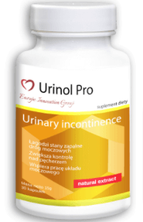 urinol pro opinii preț